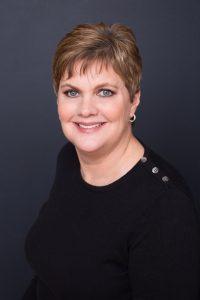 Cathy Lawdanski from mysideof50.com