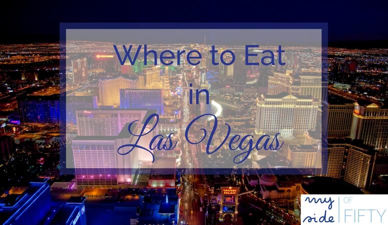 Food Network Stars Restaurants In Las Vegas
