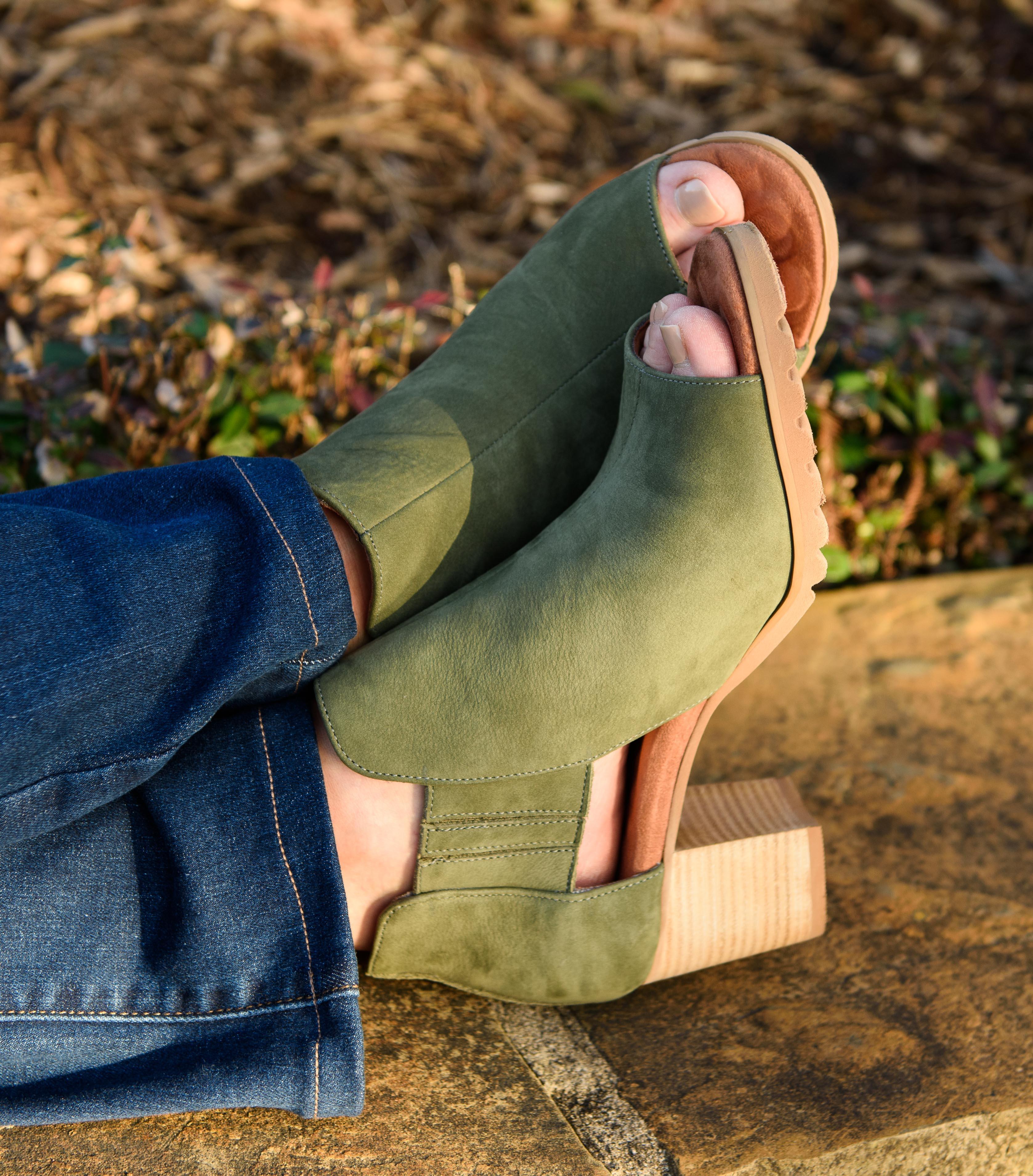 booties for smartertravel boots fall hero comfortable walking comforter best